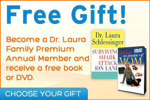 Free Gift Right Column Ad