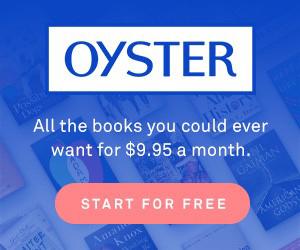 Oyster Bonus