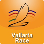 The 31st Biennial San Diego to Puerto Vallarta Race