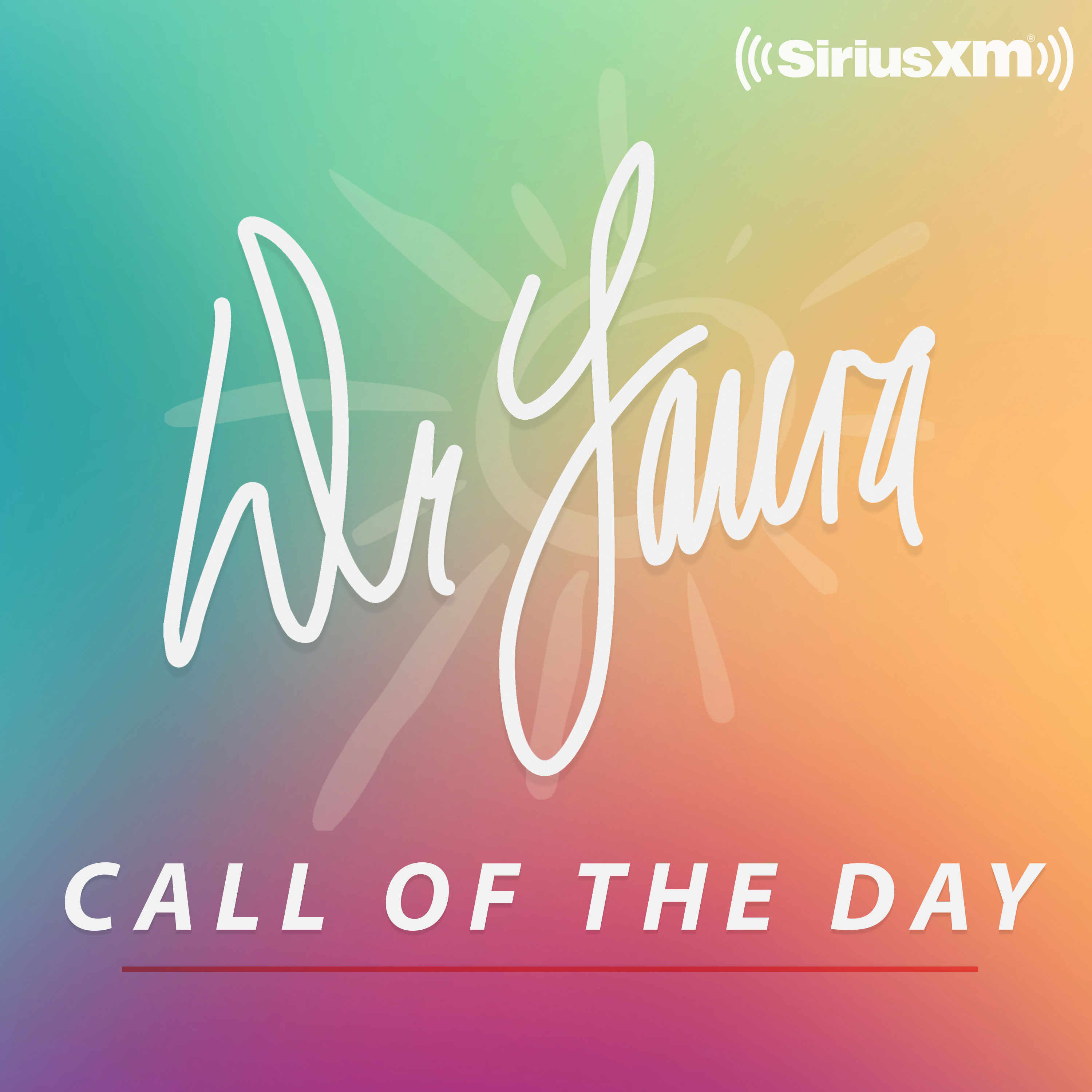 Dr  Laura Call of the Day | Podbay
