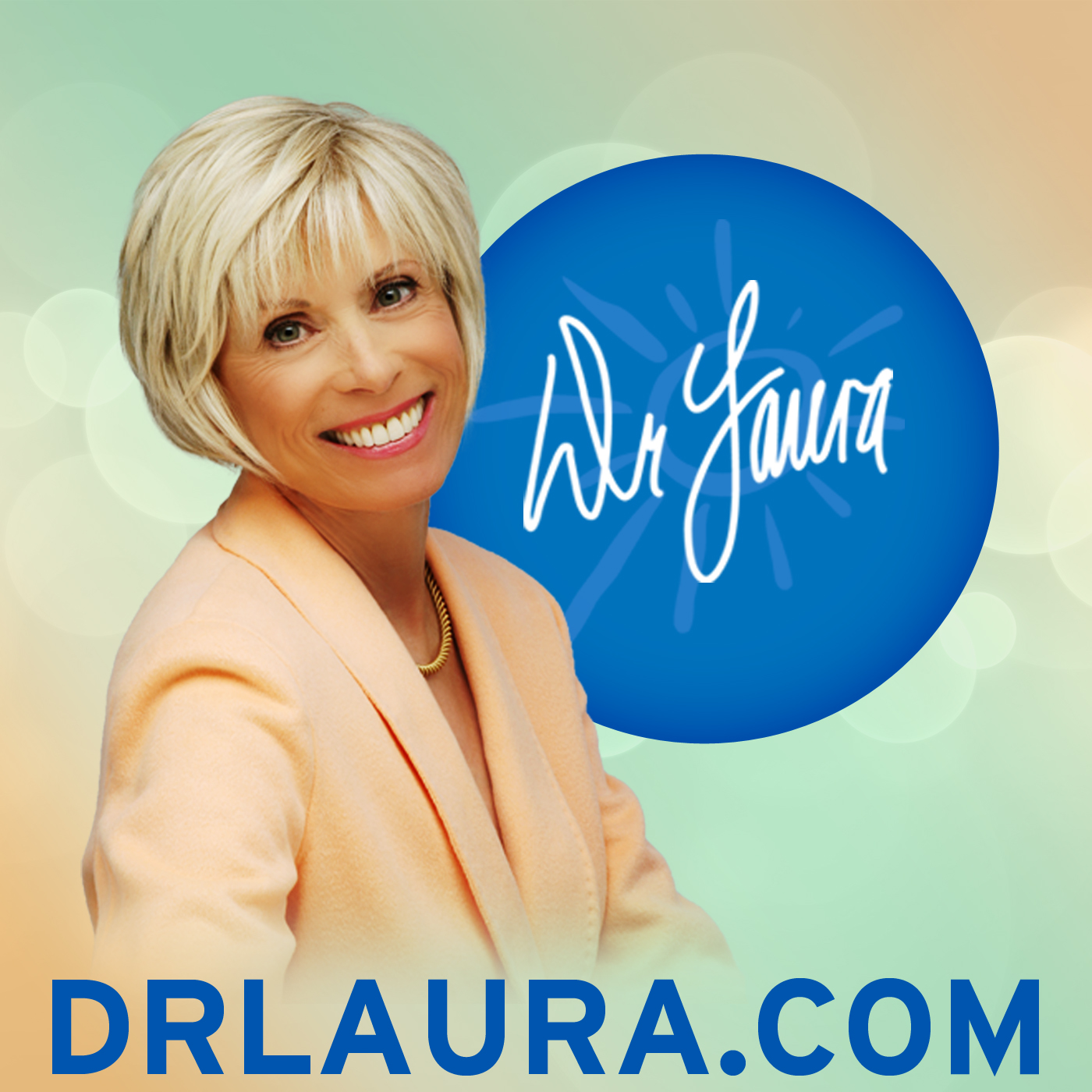 The Dr. Laura Program Highlights Podcast